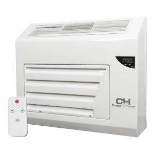 EEC C Timer Free-Standing//Substructure Klarstein Jet Set 4000 PTC Heating Element Compact Exhaust Air Dryer 1400 W Front Loader White 4 kg Heat Selection up to 60 /° C Clothes Dryer
